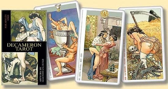 knigi-eroticheskogo-taro-kupit