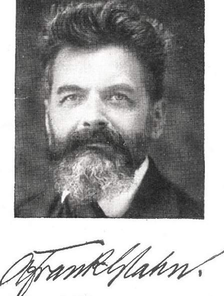 Glahn Frank 1933