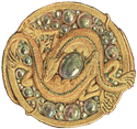 Таро сексуальной магии (Tarot of Sexual Magic)