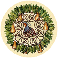 seasonal_celtic_ornament