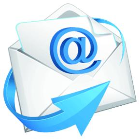 feedback_001_contact