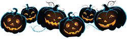 036_halloween_avatar
