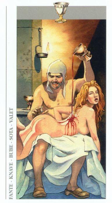 piterskie-seksualnie-parni-v-metro-trogali-chlen